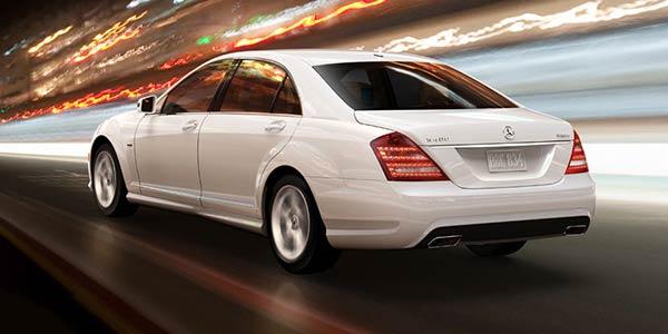 Everland Car rentals