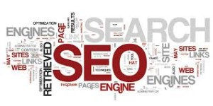 seo (search engine optimization