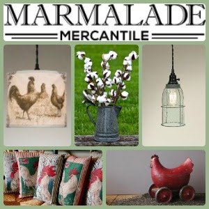 Marmalade-Mercantile-ad-June
